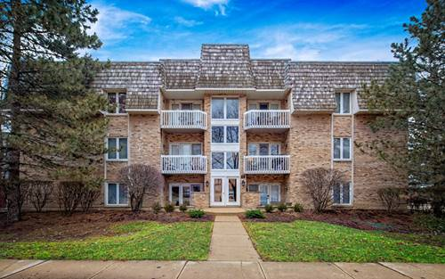 930 Rogers Unit 303, Downers Grove, IL 60515