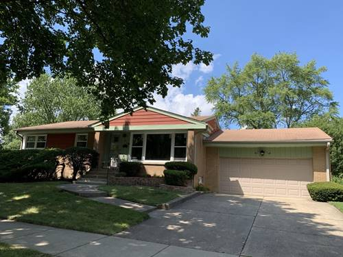 1616 W Grove, Arlington Heights, IL 60005