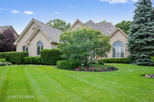 211 Boulder, Lake In The Hills, IL 60156