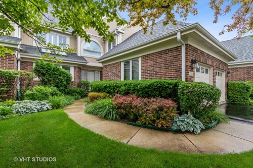4463 Four Winds, Northbrook, IL 60062