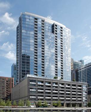 240 E Illinois Unit 302, Chicago, IL 60611 Streeterville