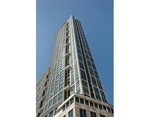 130 N Garland Unit 1308, Chicago, IL 60603 The Loop