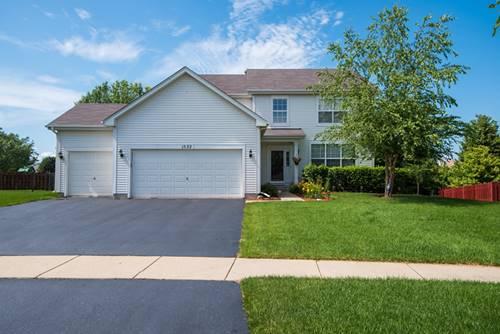 1522 S Fallbrook, Round Lake, IL 60073