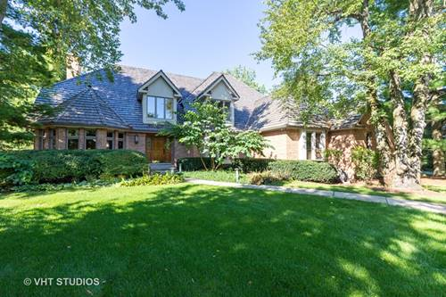 318 Camelot, Libertyville, IL 60048