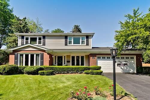 1307 W Cottonwood, Arlington Heights, IL 60005