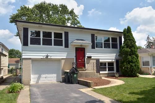 1327 S Dunton, Arlington Heights, IL 60005