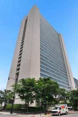 500 W Superior Unit 1707, Chicago, IL 60654 River North