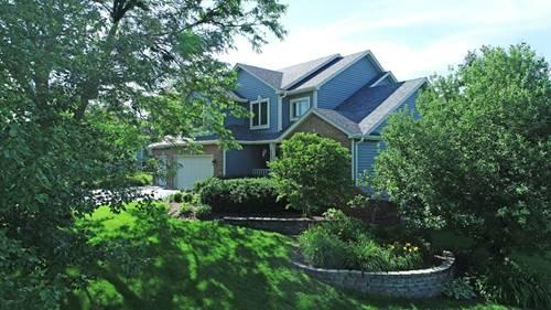 10807 Michigan, Spring Grove, IL 60081