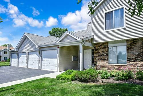 7020 Remington Unit 102, Woodridge, IL 60517