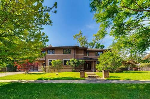 1190 Terrace, Glencoe, IL 60022