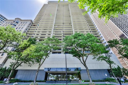 1212 N Lake Shore Unit 7AS, Chicago, IL 60610 Gold Coast