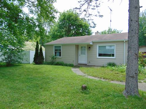 12935 W North, Lake Bluff, IL 60044