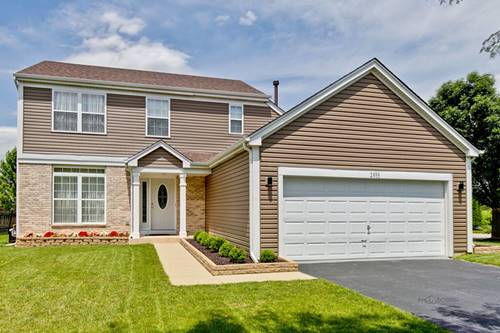 2955 Deerpath, Carpentersville, IL 60110