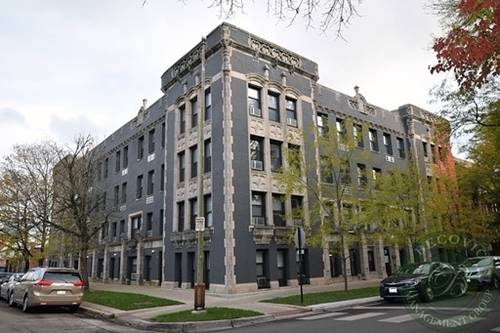 4875 N Magnolia Unit 104, Chicago, IL 60640 Uptown