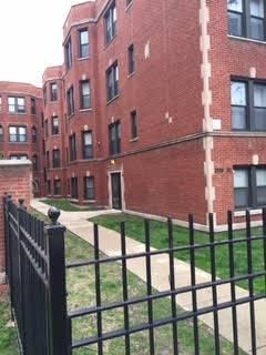 7528 N Seeley Unit 304, Chicago, IL 60645 Rogers Park