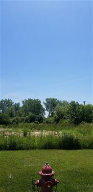 12757 W Maplewood, Beach Park, IL 60099