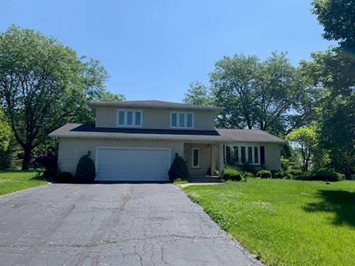 36785 N Eastmoor, Lake Villa, IL 60046