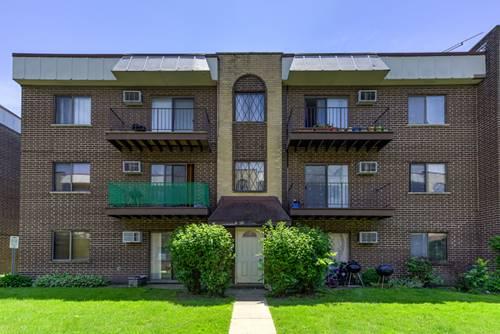 10407 Dearlove Unit 1, Glenview, IL 60025