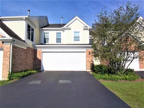 4826 Prestwick, Hoffman Estates, IL 60010
