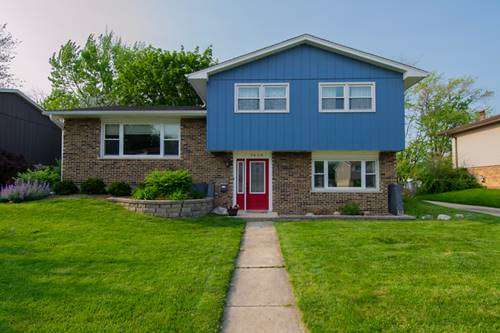 7414 162nd, Tinley Park, IL 60477
