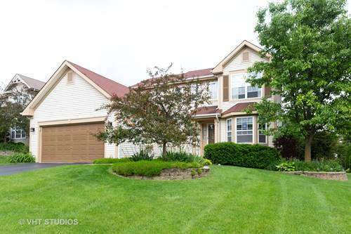 181 Winding Canyon, Algonquin, IL 60102