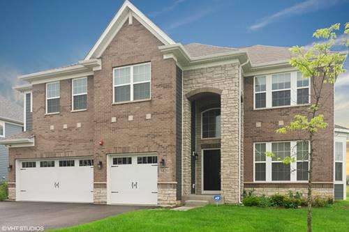3429 Harold, Hoffman Estates, IL 60192