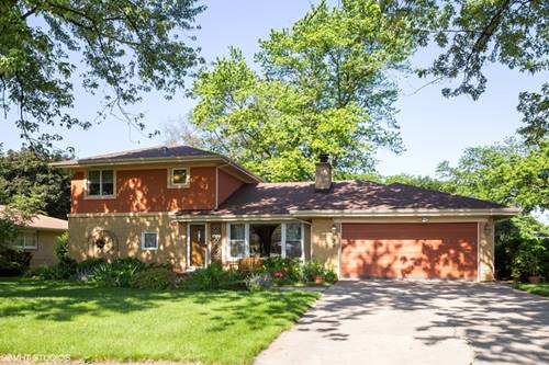 432 Pinecroft, Roselle, IL 60172