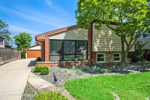 1279 Arbor, Highland Park, IL 60035