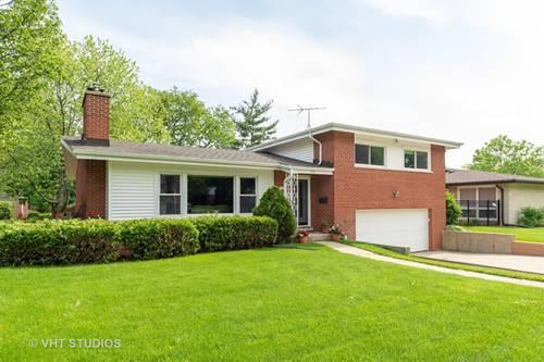 715 W Rockwell, Arlington Heights, IL 60005