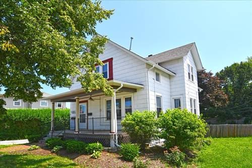 17127 Oak Park, Tinley Park, IL 60477