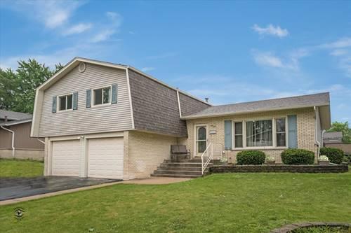 6331 Arcadia, Tinley Park, IL 60477