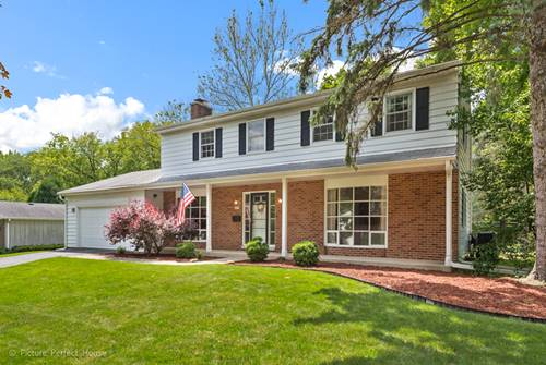 233 S Charles, Naperville, IL 60540