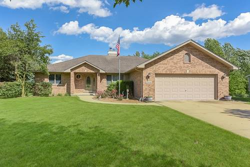 1004 Independence, Yorkville, IL 60560