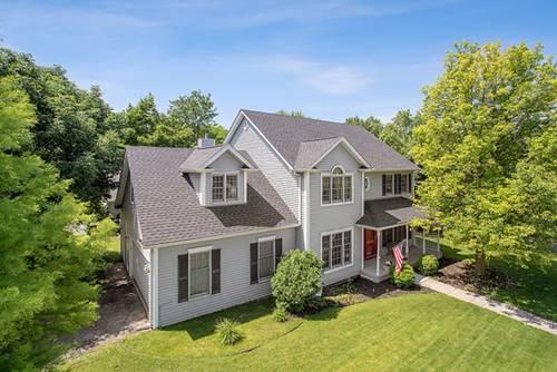 1407 Ridge, Homewood, IL 60430