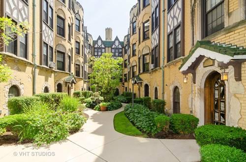 4205 N Kedvale Unit GN, Chicago, IL 60641 Old Irving Park