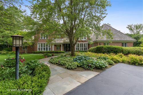 1471 Wedgewood, Lake Forest, IL 60045
