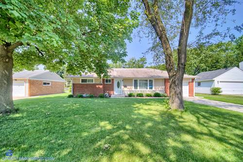 908 S Elmhurst, Mount Prospect, IL 60056