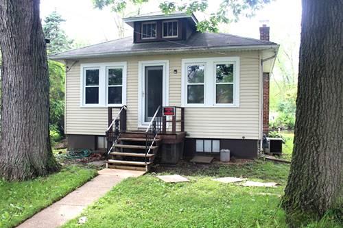 37630 N Terrace, Spring Grove, IL 60081