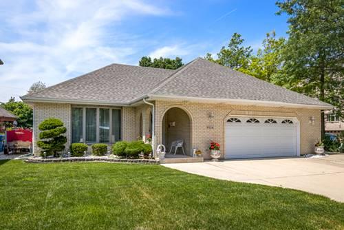 9524 S Kolmar, Oak Lawn, IL 60453