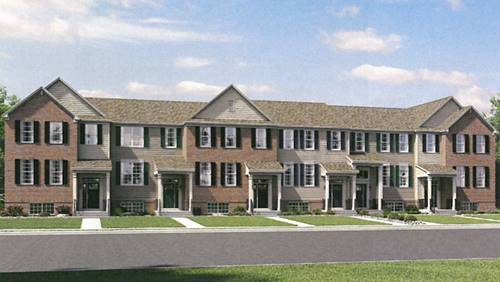 1636 Sager Way, Batavia, IL 60510