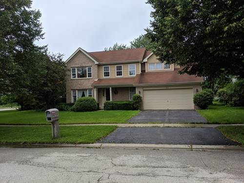 701 Indian, St. Charles, IL 60174