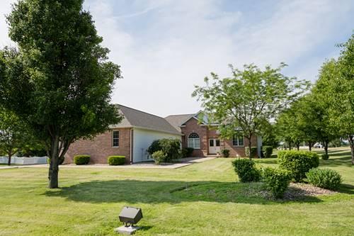 13 Oak Ridge, Lasalle, IL 61301