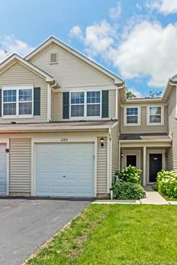 1285 Brookdale, Carpentersville, IL 60110