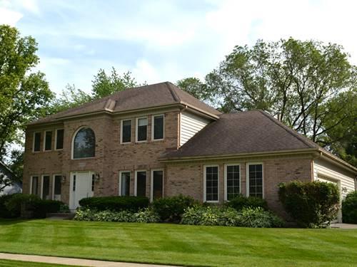 6608 Greene, Woodridge, IL 60517