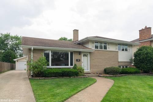 148 Warren, Bloomingdale, IL 60108