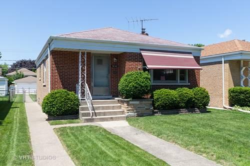 3840 Lombard, Berwyn, IL 60402