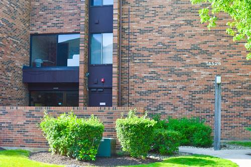 14526 Linder Unit M3, Oak Forest, IL 60452