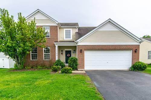 1703 Auburn Lakes, Shorewood, IL 60404