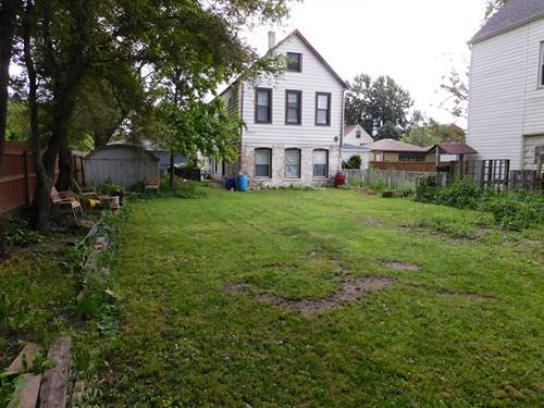 1503 Kenilworth, Berwyn, IL 60402