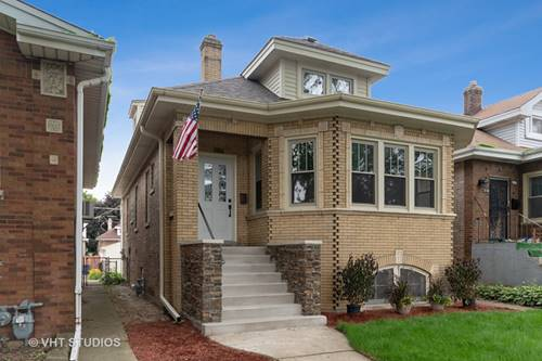 3104 N 77th, Elmwood Park, IL 60707